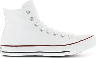 6aa05d5b49d Sneakers fra Converse®: Nå opp til −50% | Stylight