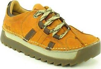 3a872697d9b1de Art Schuhe  Bis zu bis zu −40% reduziert