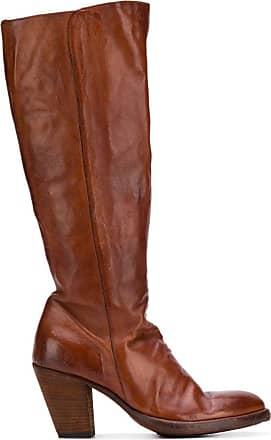 92bdb7e675 Stivali Officine Creative®: Acquista fino a −40% | Stylight