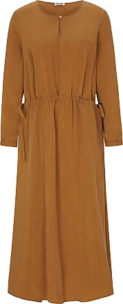 Drykorn Kleid CALSEY