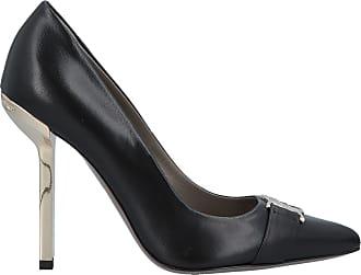 6d115fce4e7 Versace® Stilettos − Sale: up to −54%   Stylight