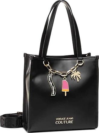 Versace shoulder bag woman E1VUBB63 71502 899 UNICA