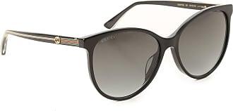117233a087d Gucci Zonnebrillen voor Heren: 159 Producten | Stylight