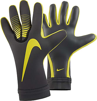 Nike Guanti da portiere Mercurial Touch Victory 26e8aca3c770