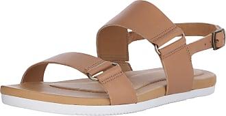 Teva Avalina, Womens Athletic Sandals, Marron (Tan), 5 UK (38 EU)