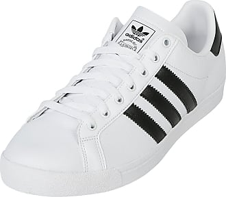 Adidas® Leren Sneakers: Koop tot −60% | Stylight