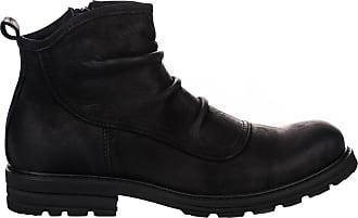finest selection 69f09 765f7 Boots Noir Kdopa homme 40 homme Kdopa Noir Boots Kdopa 40 SfxqtwOqU