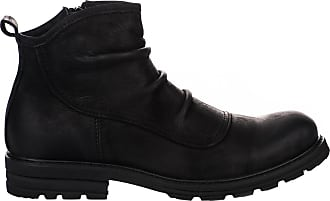 finest selection 7f530 b79fe Boots Noir Kdopa homme 40 homme Kdopa Noir Boots Kdopa 40 SfxqtwOqU