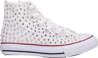 scarpe converse donna 37 alte