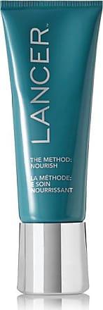 Lancer The Method: Nourish, 100ml - Colorless
