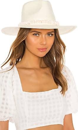 Ladies Cream Beige Head Warmer by Linea Weekend