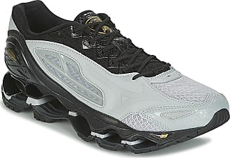 Mizuno Wave Tenjin Lamborghini Running Shoes - 7.5 Black