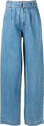 Ingorokva Calça jeans Adwoa - Azul
