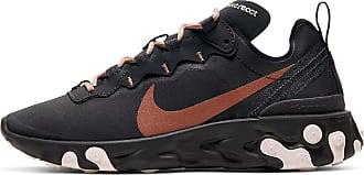 Nike Tênis Nike React Element 55 Feminino
