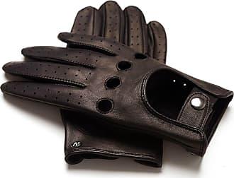 Napo Gloves napoDRIVE (brown)