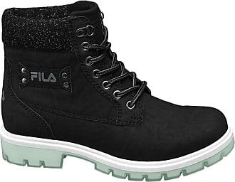 Fila Stiefel für Damen − Sale: bis zu −36% | Stylight