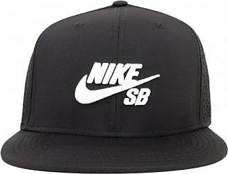 Nike Boné Nike SB Aba Reta Performance Trucker - Unissex e38503ce876