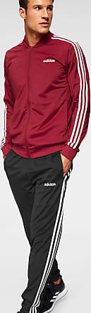 Adidas® Hausanzüge: Shoppe bis zu ?51%   Stylight