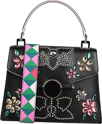Tosca Blu TASCHEN - Handtaschen auf YOOX.COM