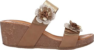 Igi & Co 5199522 Womens Walking Sabdalo Beige Size: 8 UK