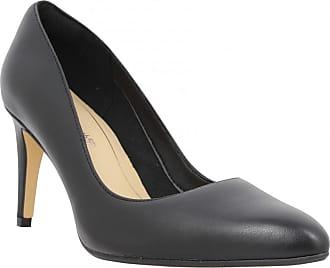 Escarpins Clarks® : Achetez jusqu''à −40% | Stylight