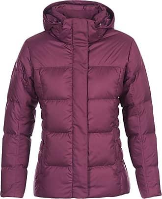 5406b4d113c9 Vêtements Patagonia pour Femmes - Soldes : jusqu''à −67% | Stylight