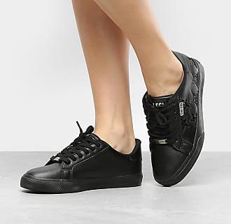 6cd8efae3 Colcci® Sapatos De Verão: Compre com até −51% | Stylight