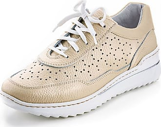 Avena Sneaker Low: Bis zu bis zu −43% reduziert   Stylight