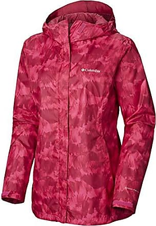 542d31b5cd9c Outdoor Jackets for Women  Shop up to −55%