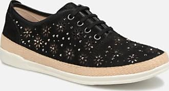closer at various styles new arrivals Schuhe von Caprice®: Jetzt bis zu −20% | Stylight