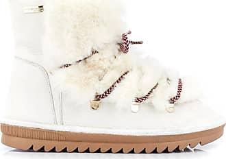 Stiefel von Les Tropeziennes®: Jetzt bis zu −50%   Stylight