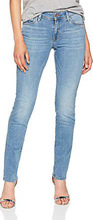 Cross Slim Fit Jeans: Sale ab 19,95 € | Stylight