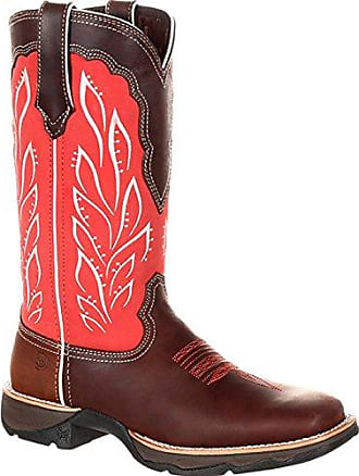 5985c810adf Durango® Cowboy Boots − Sale: up to −30% | Stylight