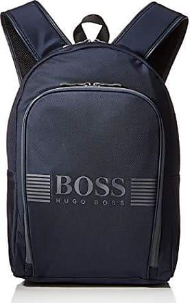 36f4ac2301c7 Bolsos HUGO BOSS para Hombre  57 Productos