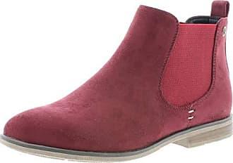 Rieker Chelsea Boots: Sale bis zu −50% | Stylight