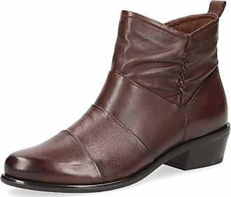 entire collection pretty cheap performance sportswear Caprice Schuhe: Sale bis zu −33%   Stylight