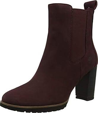 0b76f20b53da5 Timberland Stiefel für Damen − Sale  bis zu −70%