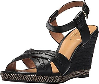 5de6bcddc611 Jack Rogers® Wedges − Sale  up to −23%