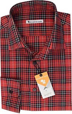 6fa78a6c2e916c Chemises À Carreaux : Achetez 10 marques jusqu''à −68% | Stylight