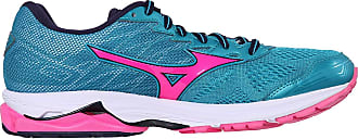 Mizuno Wave Rider W Running Shoes for Women Size: 3.5-4
