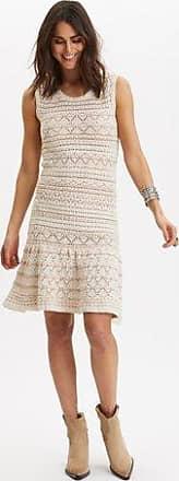 Odd Molly layer lover dress