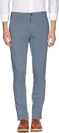 Pantalones Para Hombre En Azul Claro De 10 Marcas Stylight