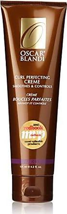 Oscar Blandi Curve Curl Perfecting Creme, 4.2 Fl Oz