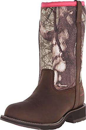 ceb0f964f1a Women's Ariat® Boots: Now up to −30% | Stylight