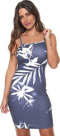 8c027f61f Vestidos de Dimy®: Agora com até −64% | Stylight