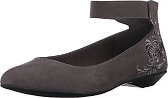 96d383b2bf4 Anne Klein® Ballet Flats  Must-Haves on Sale at USD  16.41+