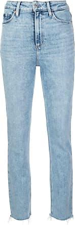 Paige Calça jeans Cindy - Azul