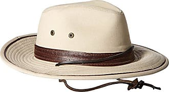 be5f96cfa12 Stetson® Safari Hats  Must-Haves on Sale up to −52%