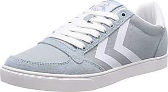 Hummel Sneaker für Damen − Sale: bis zu −16% | Stylight