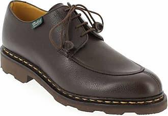 Chaussures De Ville Paraboot pour Femmes Soldes : dès 355